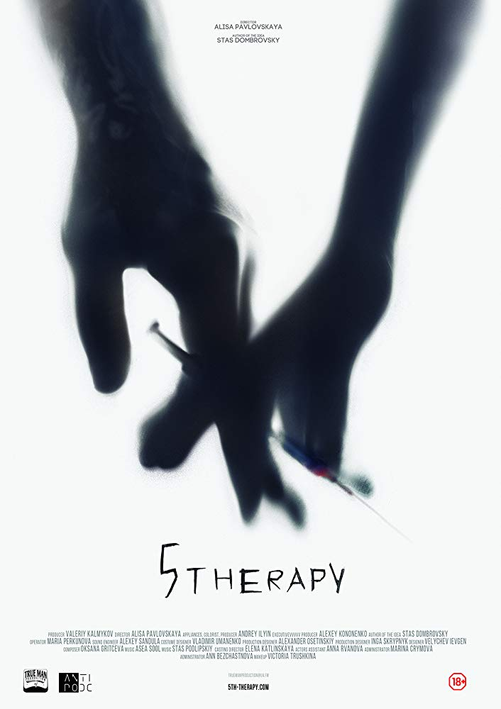 5 Therapy